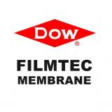 DOW FILMTEC